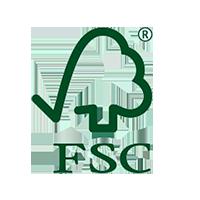 Certification FSC