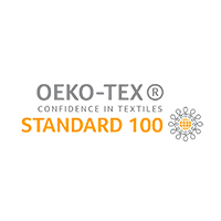 Certification OKEO-TEX